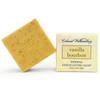 Vanilla Bourbon Exfoliating Herbal Soap Bar | The Shops at Colonial Williamsburg