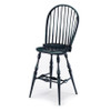 """26"""" Bar Stool by Benner's Woodworking 