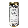 Southern Pecan Premium Ground Coffee Canister | The Shops at Colonial Williamsburg