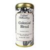 Colonial Blend Premium Ground Coffee Canister | The Shops at Colonial Williamsburg