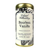 Bourbon Vanilla Premium Ground Coffee Canister   The Shops at Colonial Williamsburg