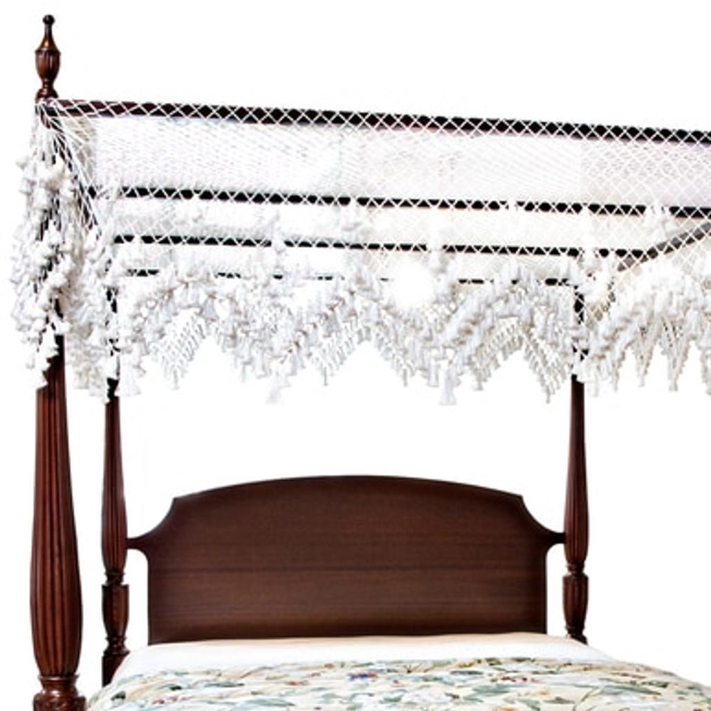 Hamilton Bed Tester