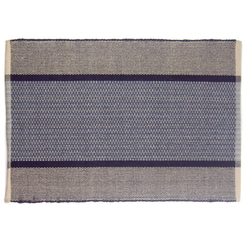 Indigo Kingston Rugs