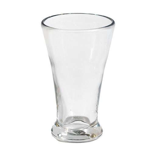 Tavern Tea Glass