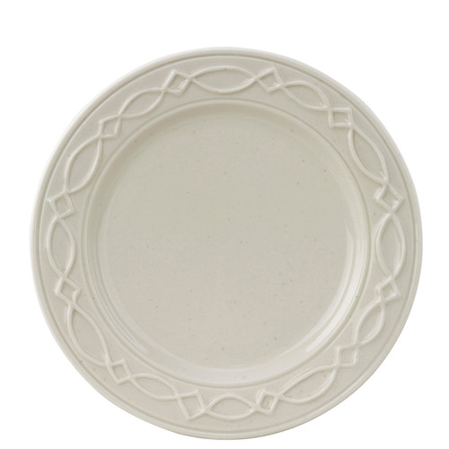 Levingston Dinnerware