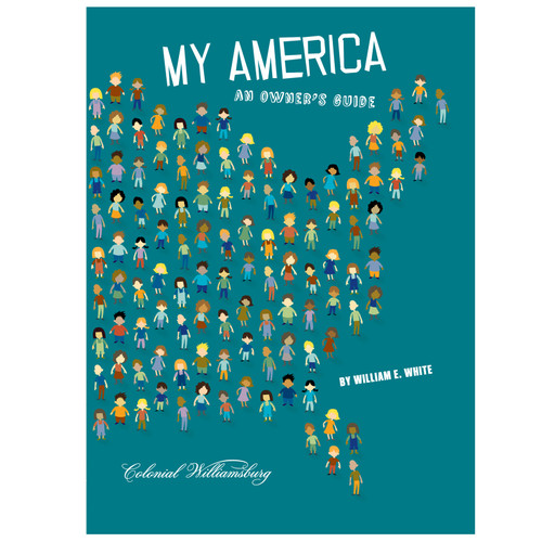 My America: An Owner's Guide