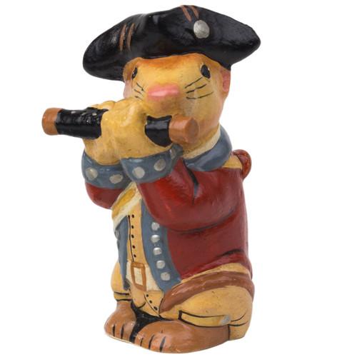 Vaillancourt Mouse Fifer
