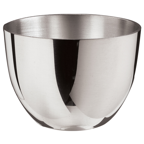 Mini Pewter Jefferson Cup