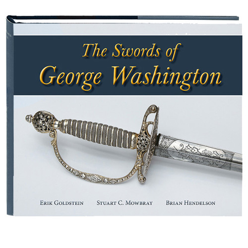 The Swords of George Washington