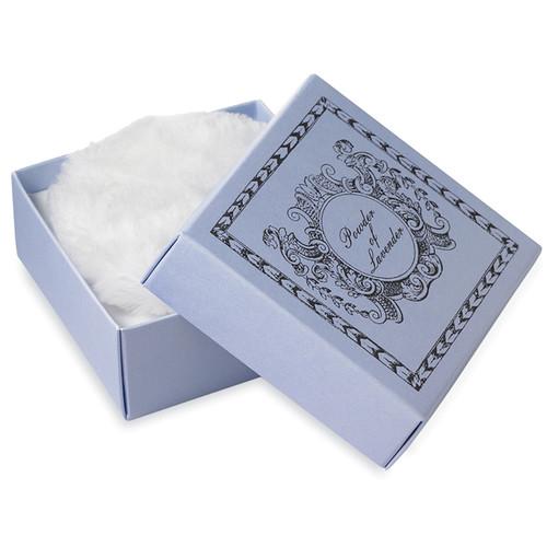 Powder of Lavender