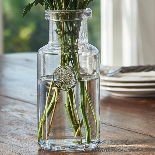 Levingston 24 oz. Carafe Glassware