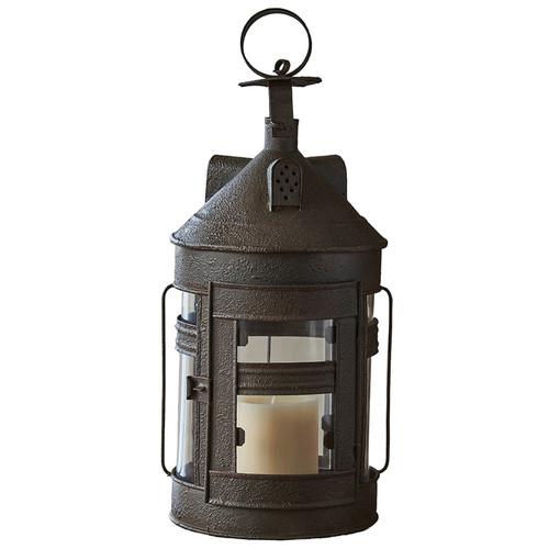 Large Geddy Lantern