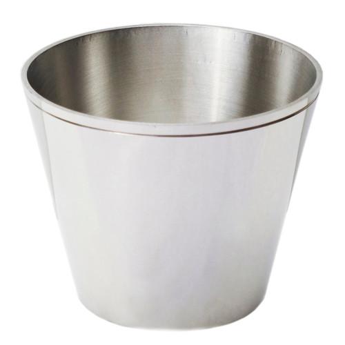 Washington Camp Pewter Cup