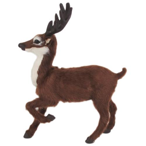 Byers Choice Reindeer *