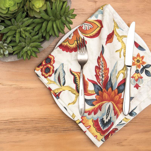 Kennedy Napkin | The Shops at Colonial Williamsburg