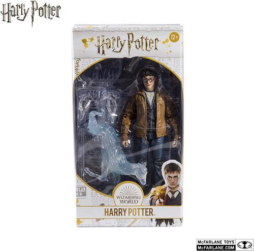 McFarlane Toys Harry Potter