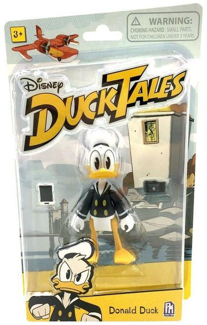 PhatMojo Disney DuckTales Donald Duck