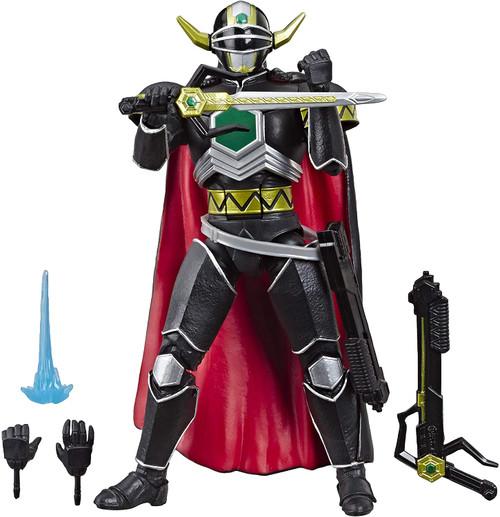galaxy power rangers magna defender