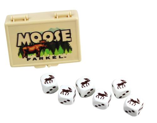 Moose Farkel