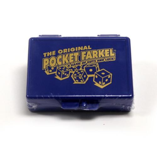 Original Pocket Farkel