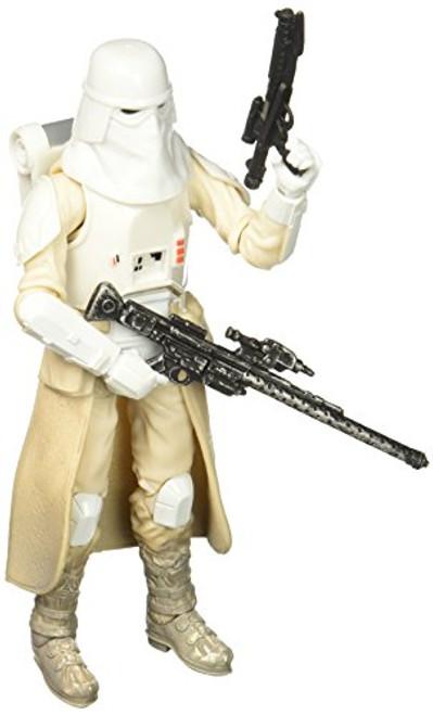 Star Wars The Black Series Snowtrooper