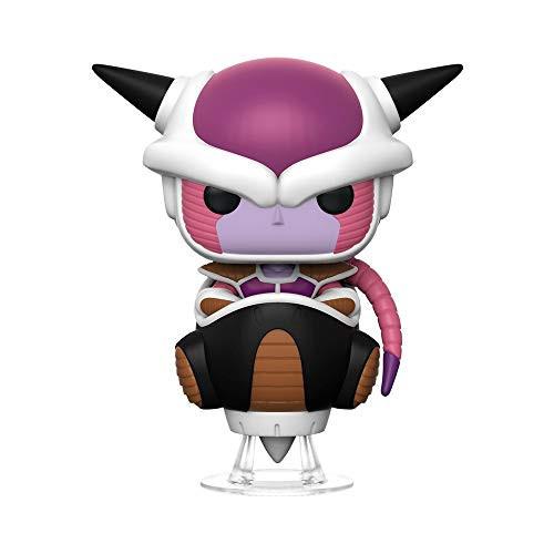 Funko POP! Animation:Dragon Ball Z - Frieza