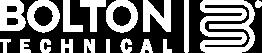 Bolton Technical logo