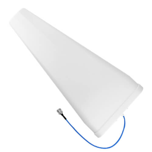 boltontechnical yagi directional antenna