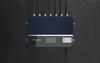 WilsonPro Enterprise 4300 Commercial Signal Booster Kit - 460152F - Installed