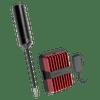 weBoost Drive Reach OTR Fleet Cell Phone Booster Kit | 651254