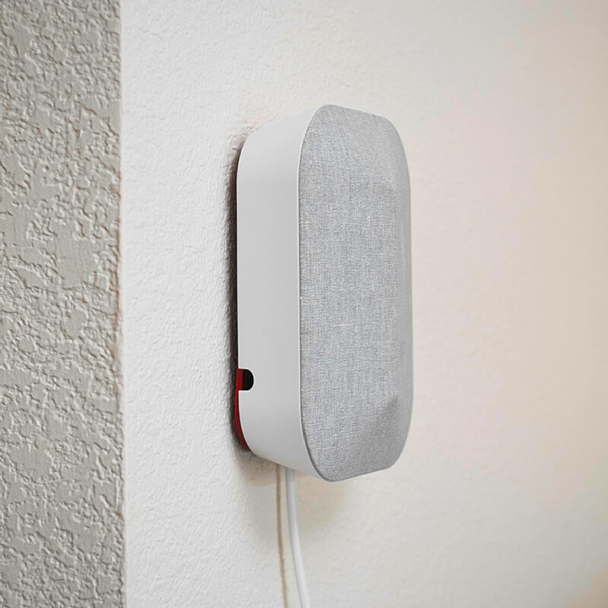 weBoost Home Complete Signal Booster Indoor Panel Antenna Mounted