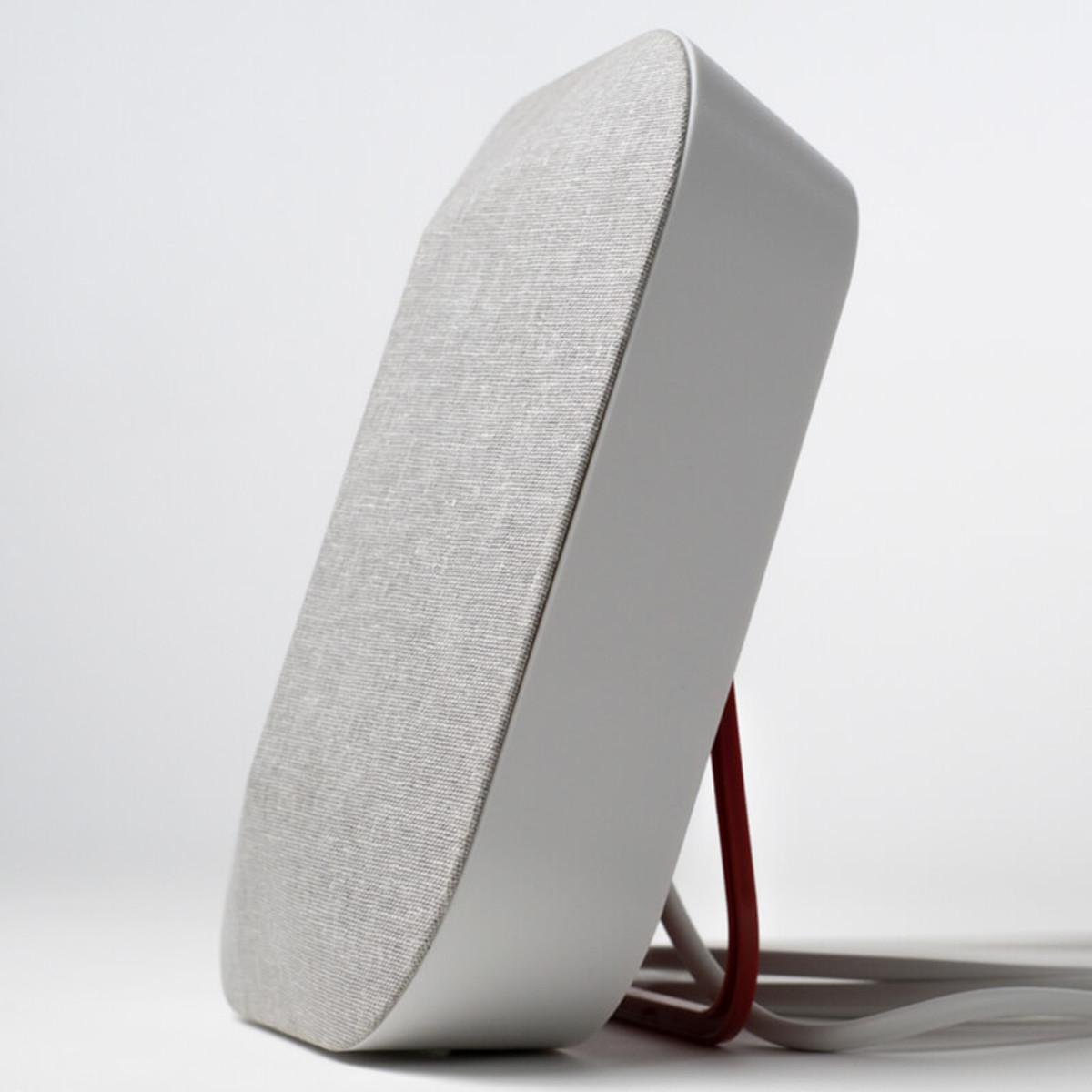 weBoost Home Complete Signal Booster Indoor Panel Antenna Desktop