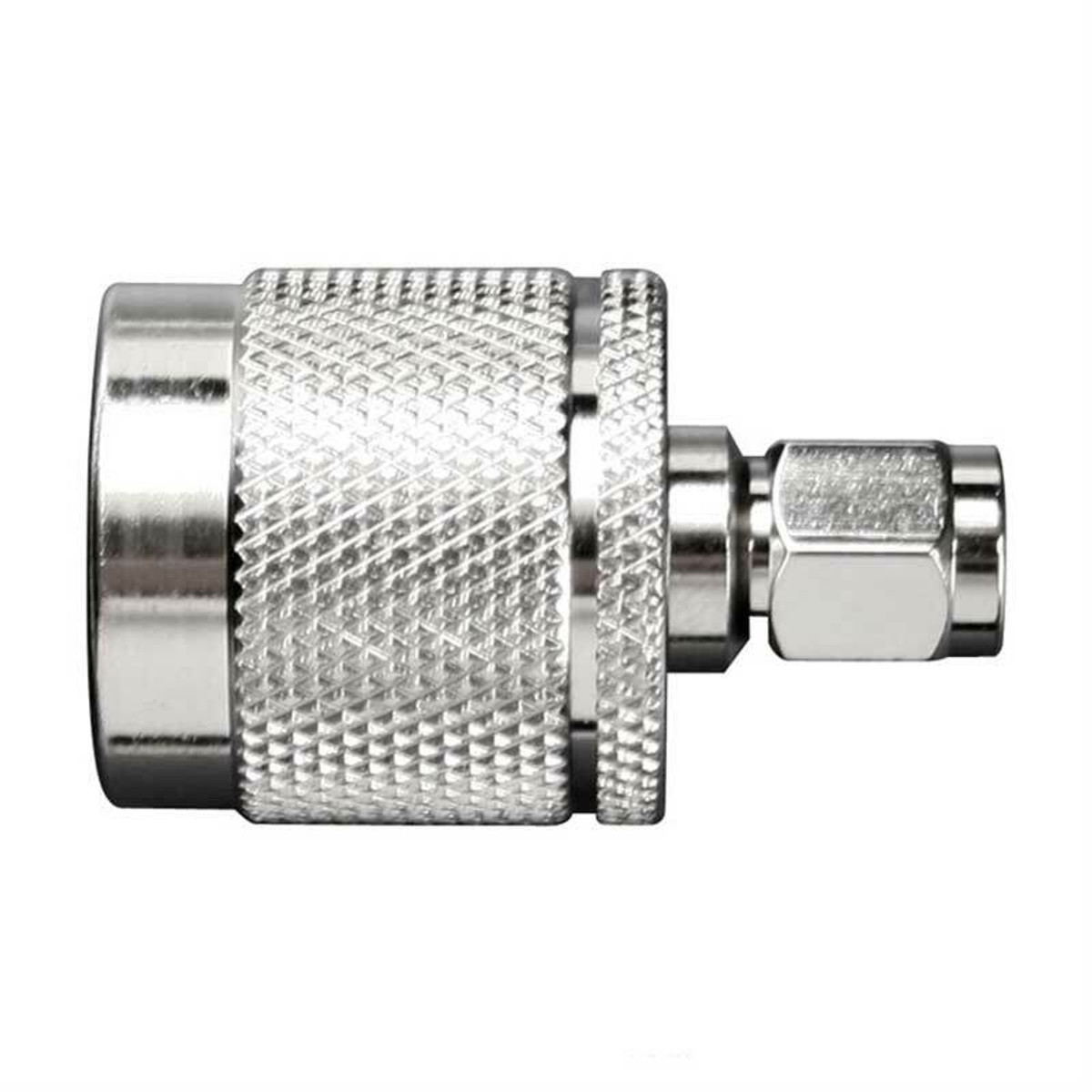 weBoost (Wilson) 971132 SMA-Male to N-Male Connector