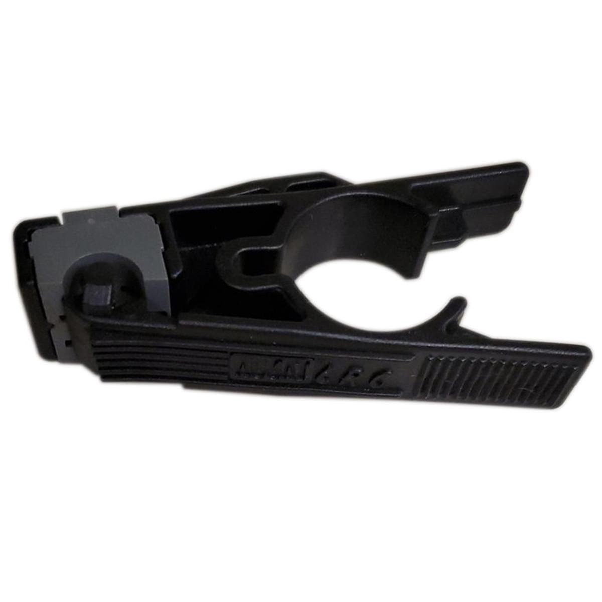 weBoost (Wilson) 992202 RG-11 Cable Prep Stripper Tool