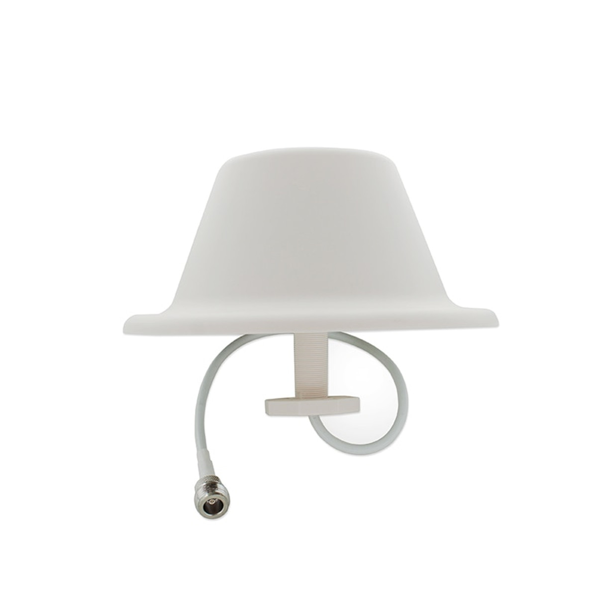 Wilson Electronics 4G Dome Ceiling Antenna, 50 Ohm - 304412