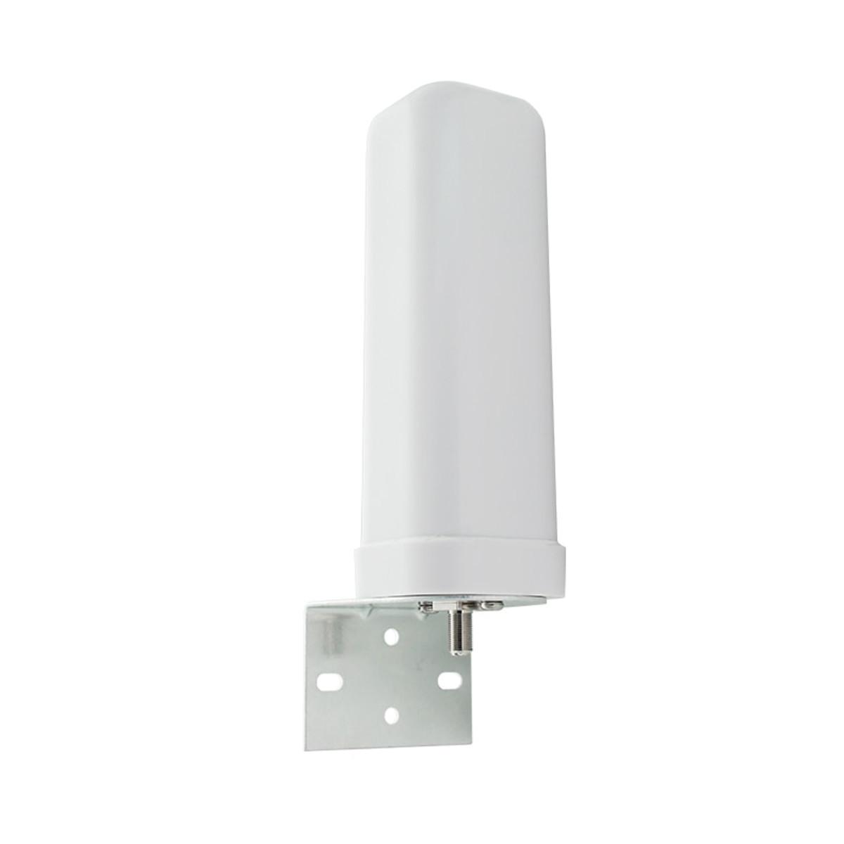Wilson Electronics 4G Omni Residential Antenna, 75 Ohm - 304421