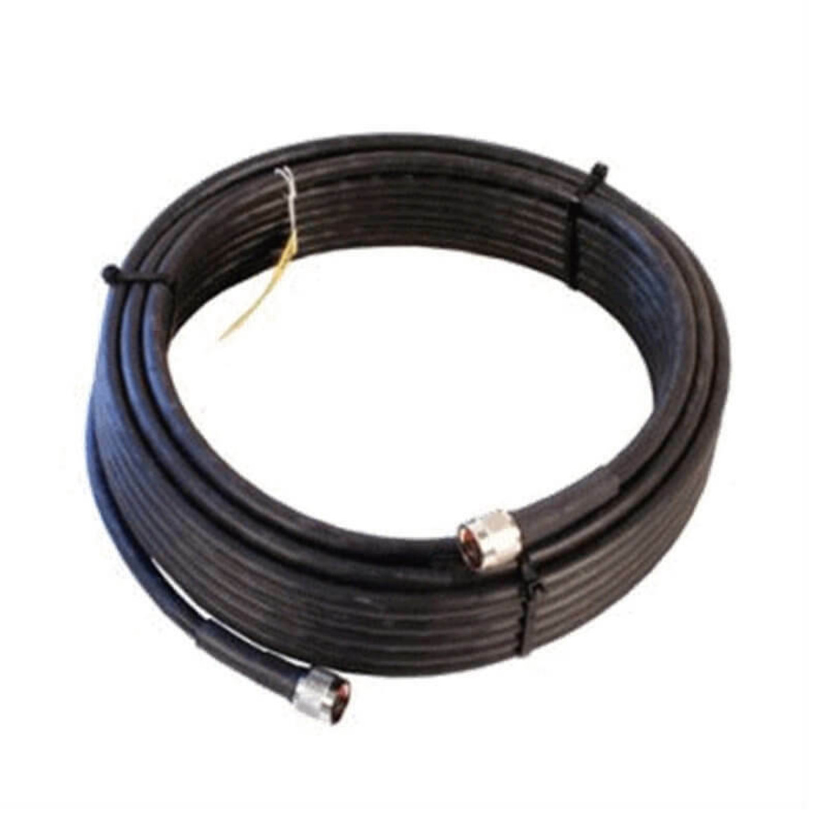 Wilson Cellular Coaxial Cable