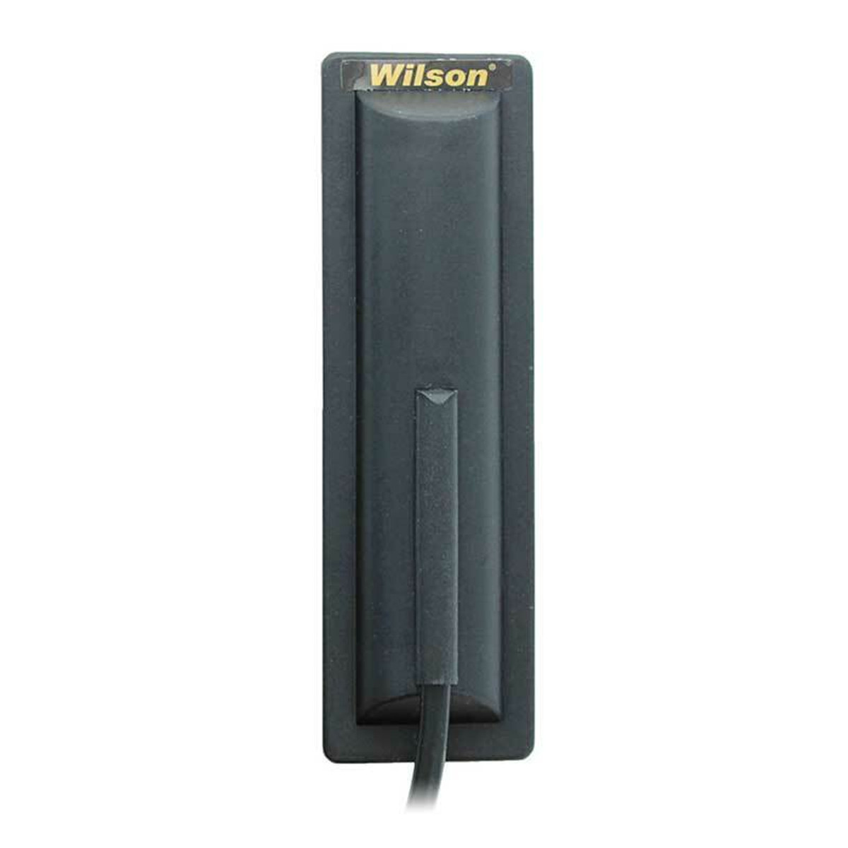 weBoost (Wilson) Low Profile Antenna SMA - 311106