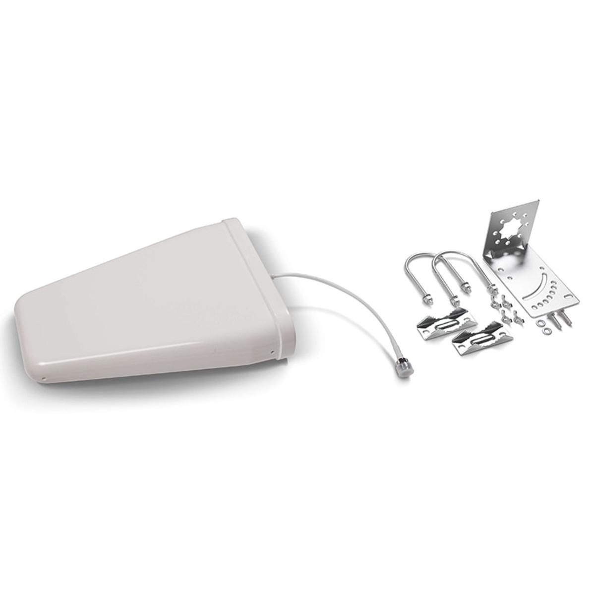 Wilson Wideband Yagi Directional Antenna, 50 Ohm, 617-2700 MHz | 311233