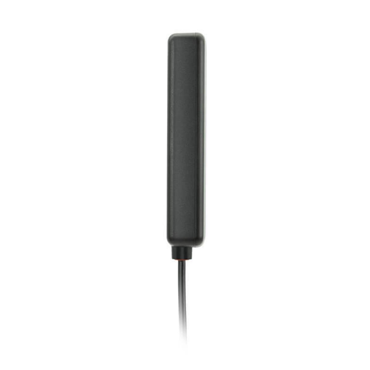 Wilson 4G Slim Low-Profile Antenna, 50 Ohm   314401