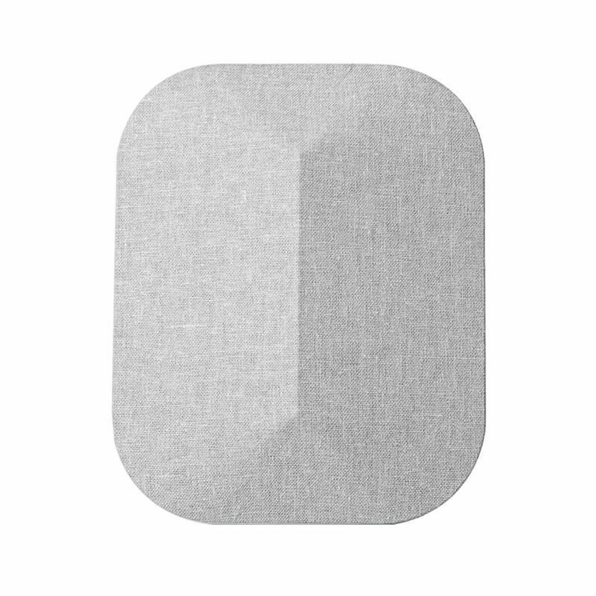 Wilson weBoost 314440 Home Fabric Inside Antenna, 75 Ohms