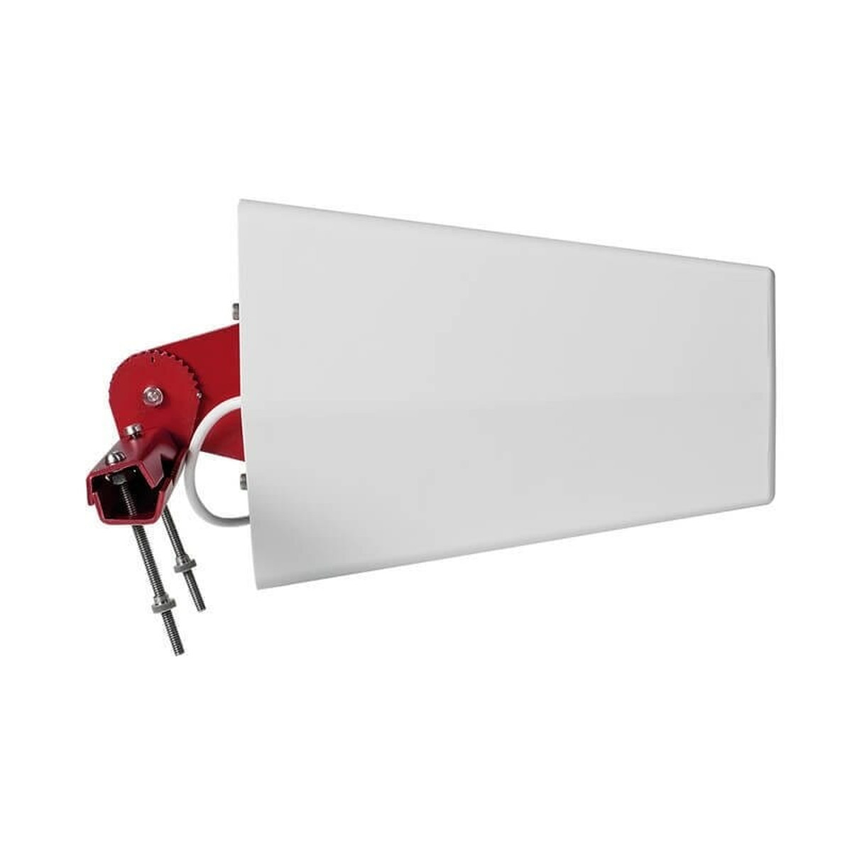 Wilson weBoost 314445 Home Outside Directional Antenna