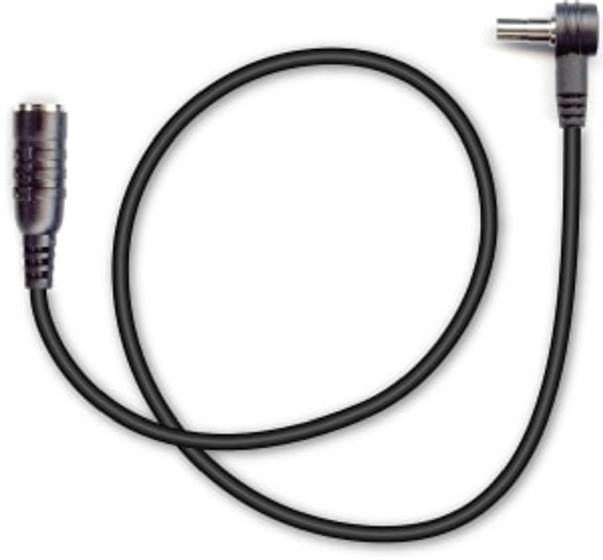 weBoost (Wilson) Adapter Cable for Sierra Wireless, Mercury, Novatel, Pantech - 359927