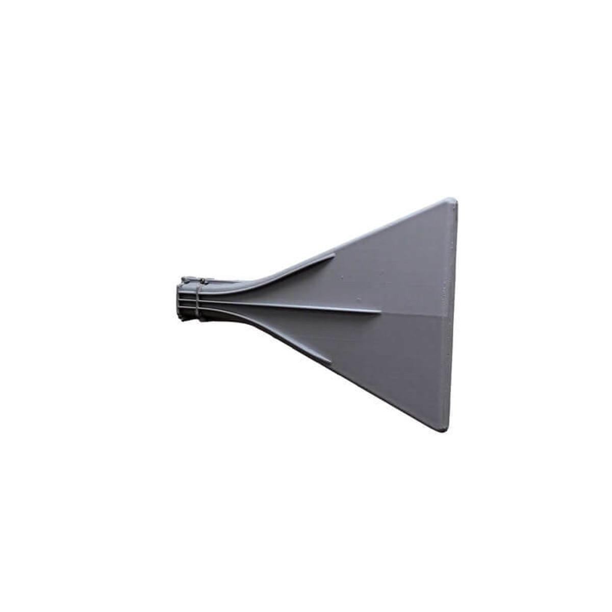 Bolton Technical UltraGain 26 Directional Antenna