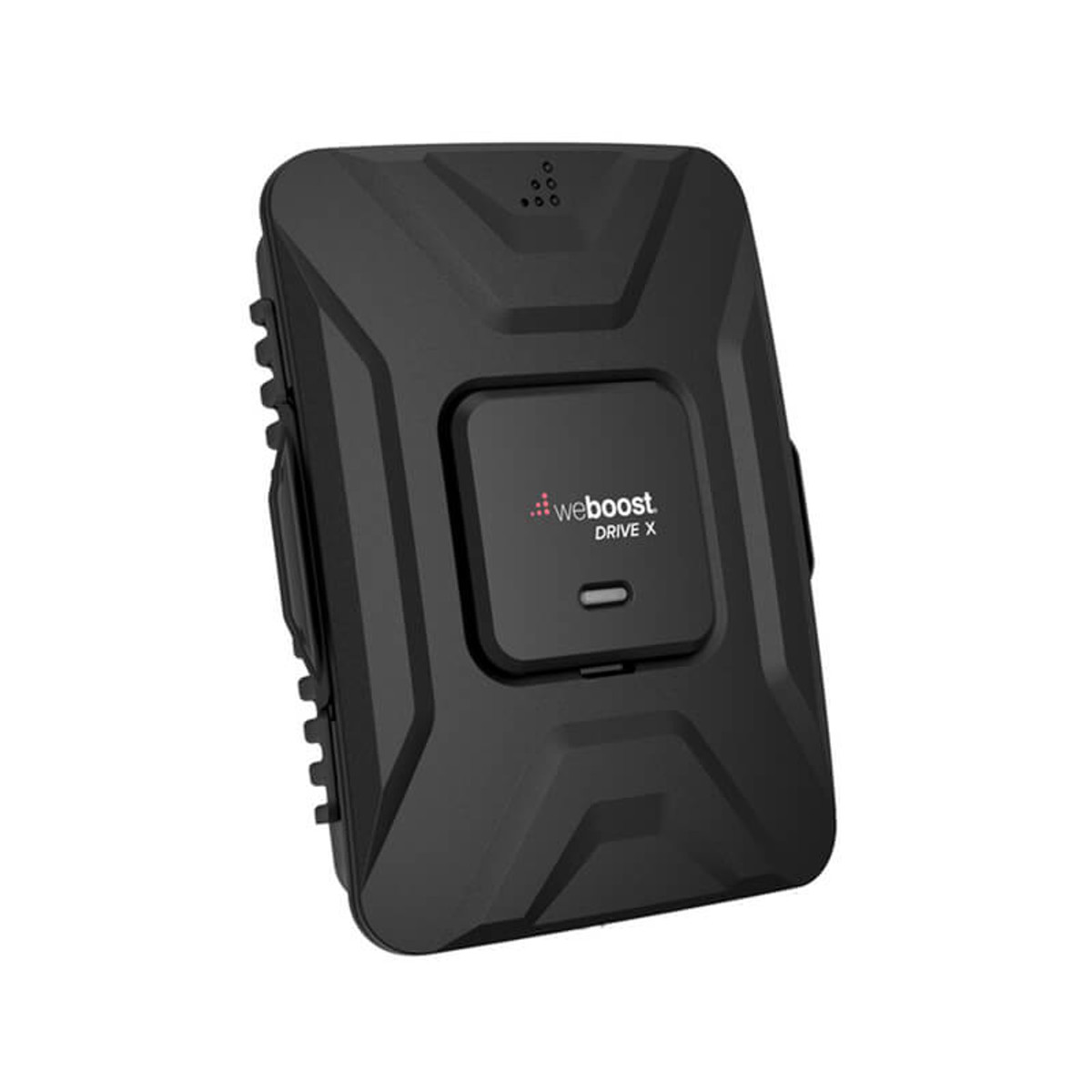 weBoost Drive X RV Cell Phone Signal Booster Amplifier - 651410