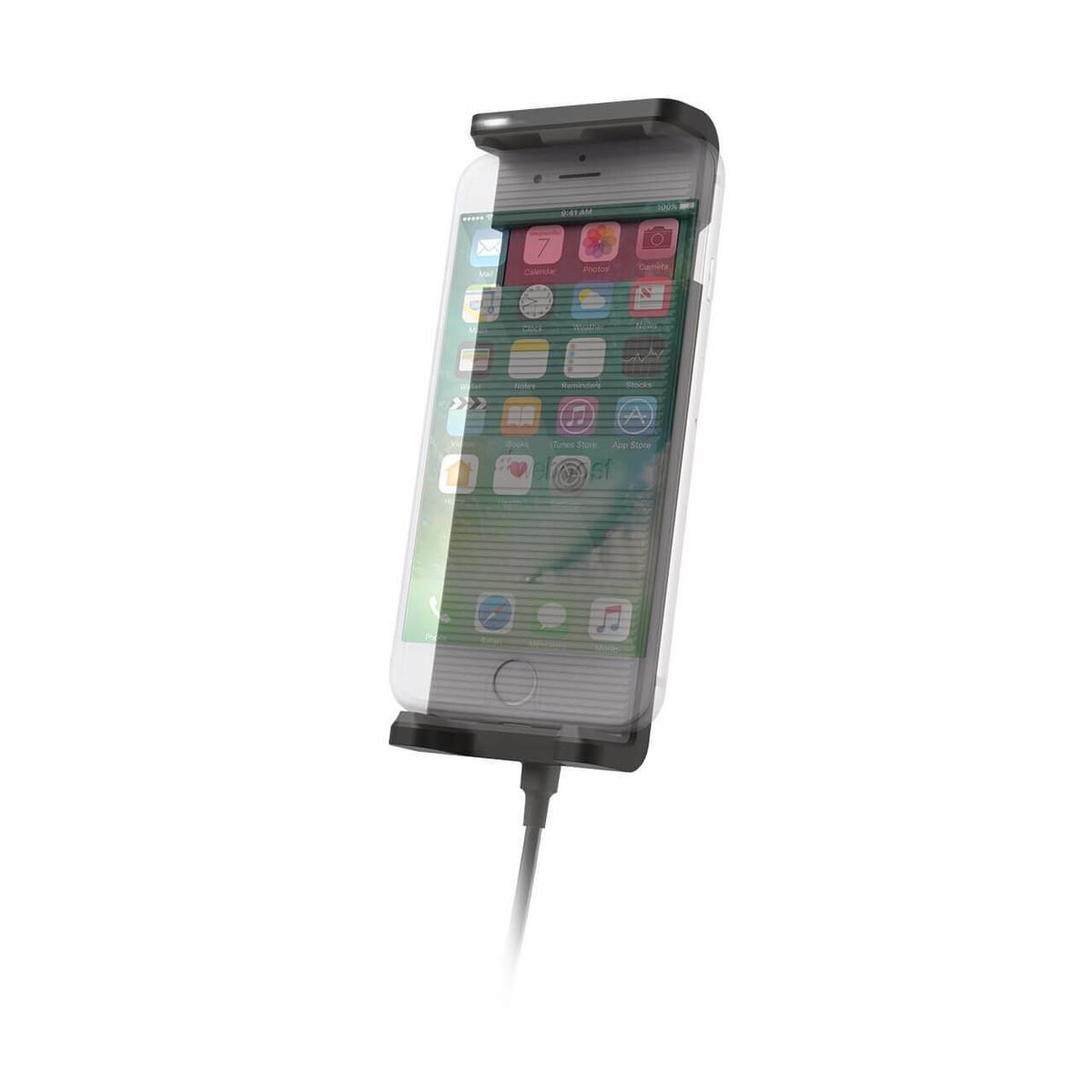 weBoost Drive Sleek 4G Cell Phone Booster Kit 470135 - Cradle