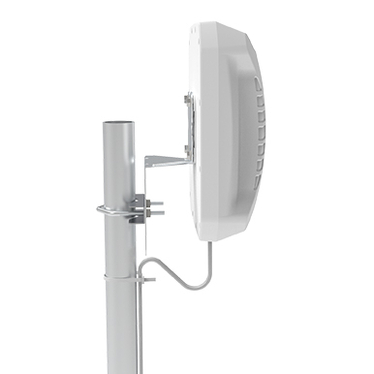 The Crossbow 5G Antenna | Bolton Technical