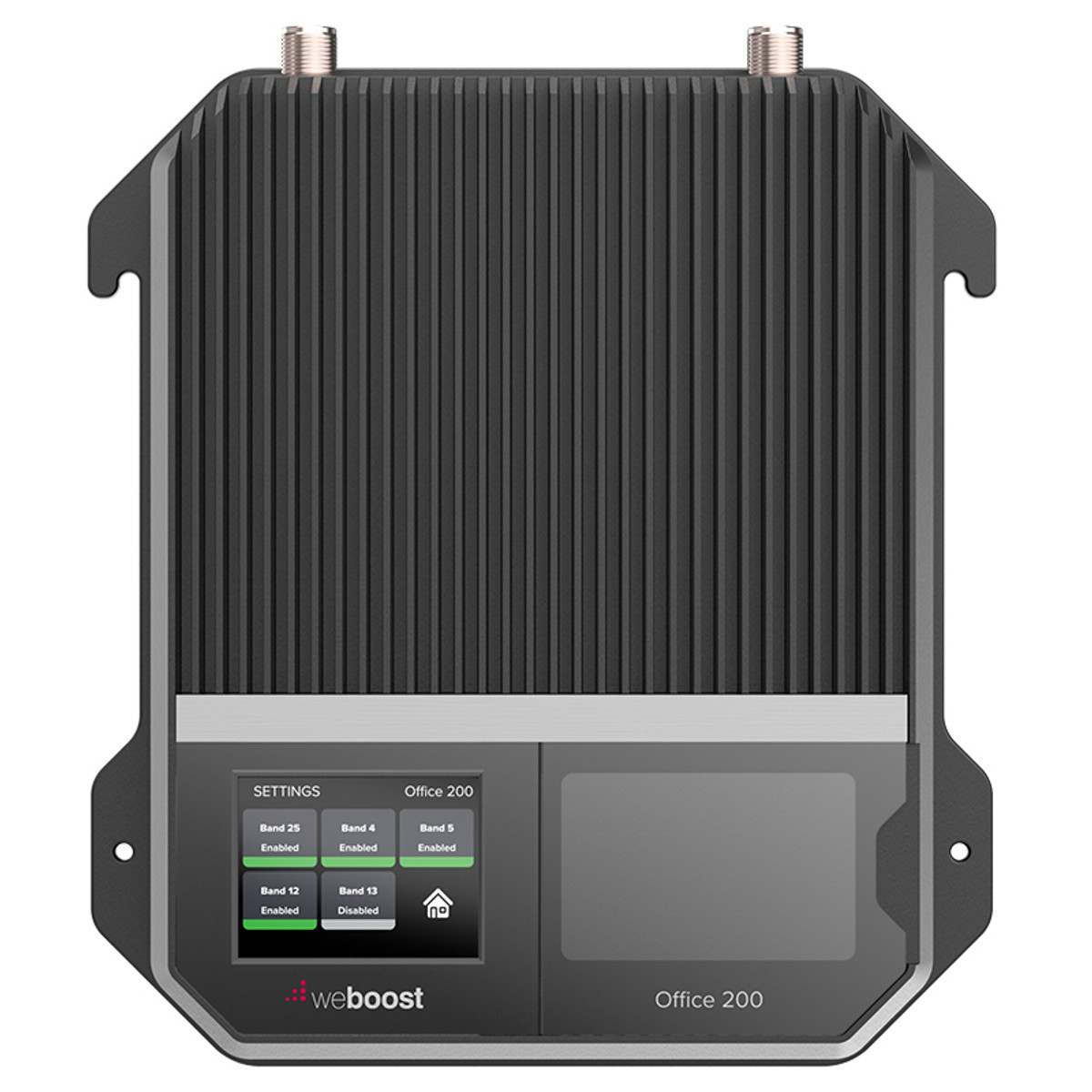 weBoost for Business Office 200 Signal Booster Kit