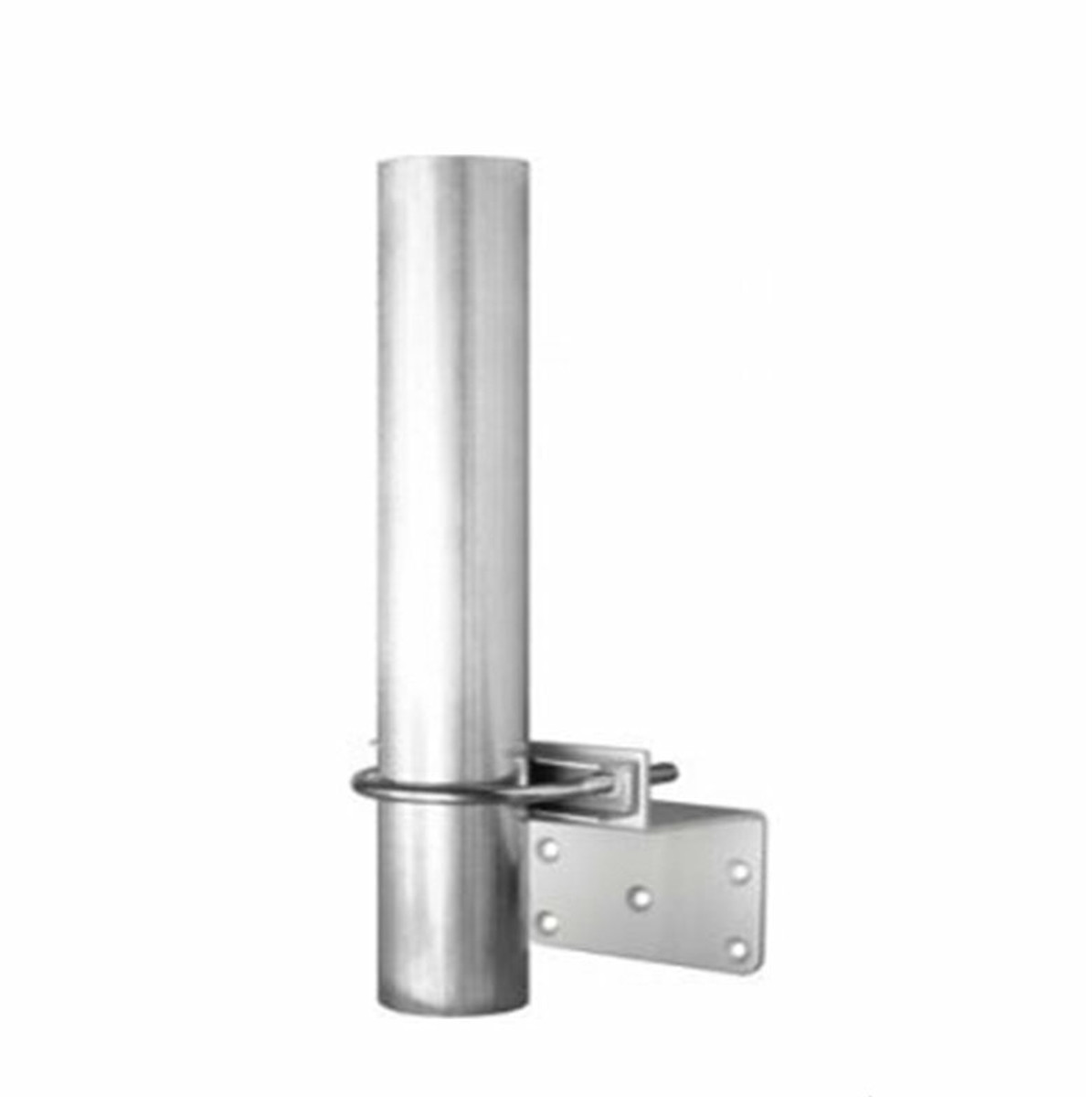 weBoost (Wilson) 901117 Pole Mounting Assembly for Outdoor Antennas