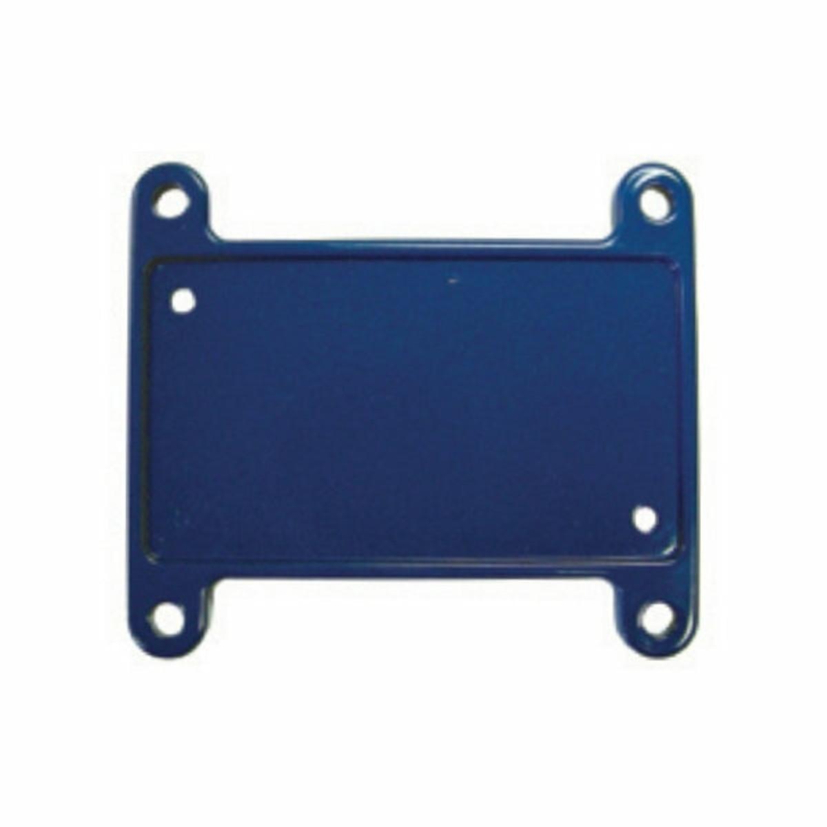 weBoost (Wilson) Mounting Plate for DataPro Amplifier - 901138